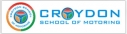 Croydon School of Motoring
